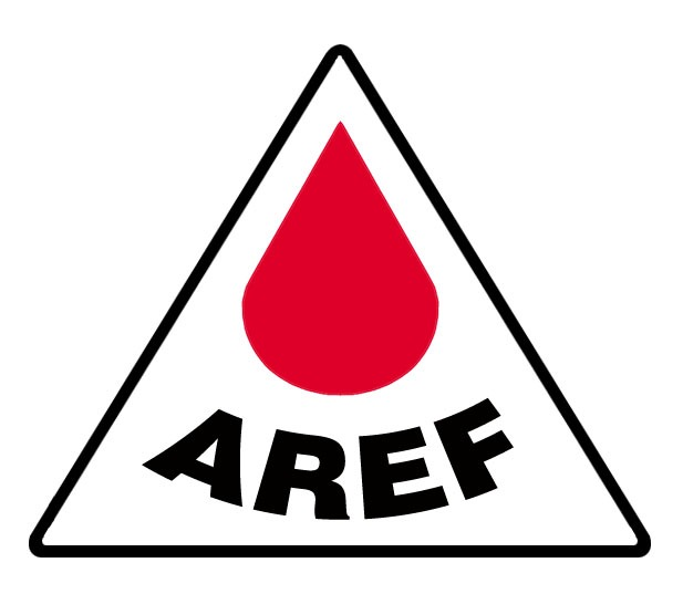 Aref Chemical